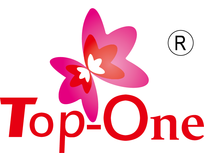 Top-One